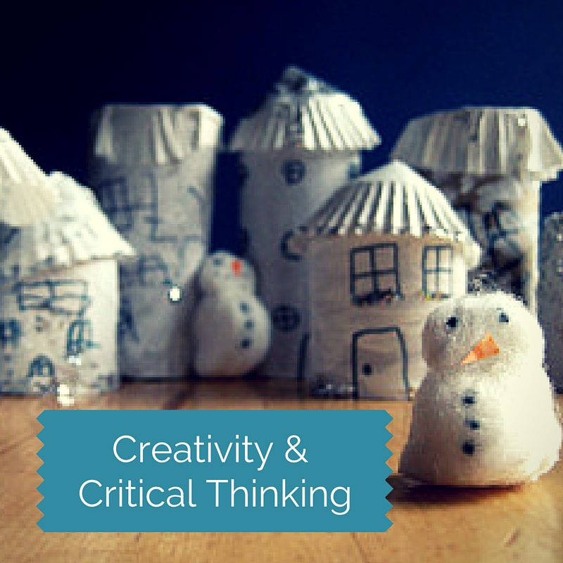 what is critical thinking and why is it important