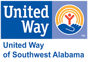 united-way-color-sm